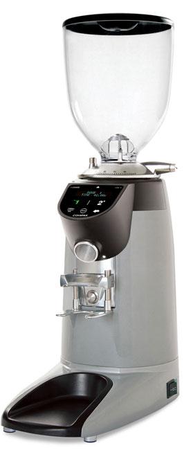 E8 Essential OD Kaffeemühle