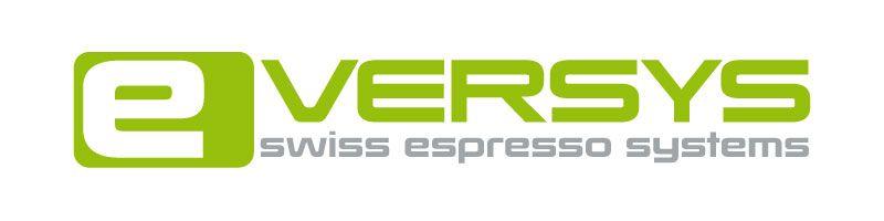 Eversys Logo